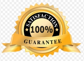 El Paso Garage Repair Services Guarantee