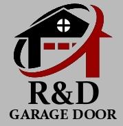 El Paso Garage Services